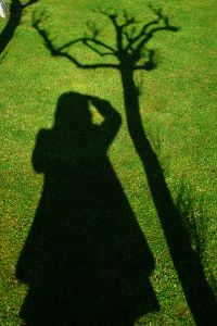 1179628_lady_photographer_shadow.jpg