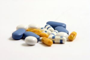 915933_color_pills.jpg