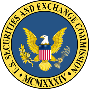sec seal-resize-380x300.png