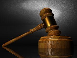 law-1063249_1920-300x225