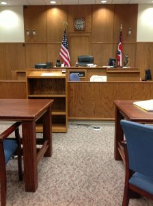 courtroom-144091_1920-224x300